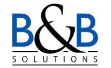 Bank & Business Solutions